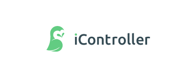 iController