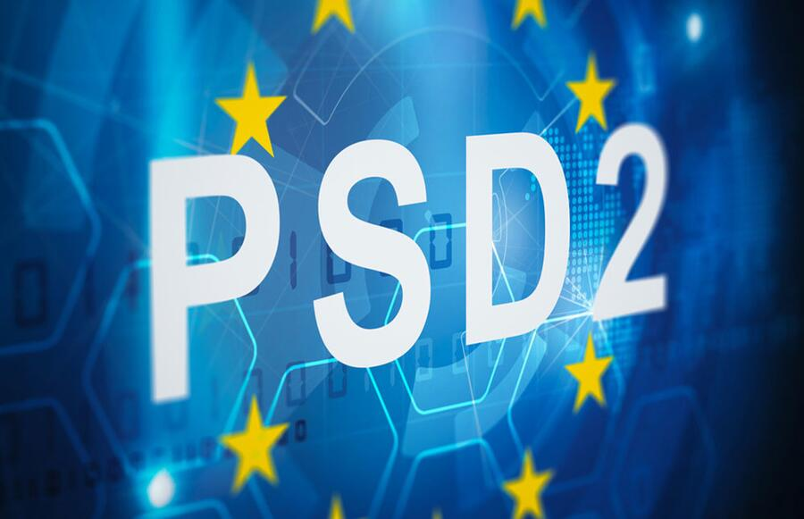 PSD2 modifications